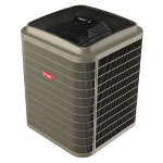 Armstrong Air Heat Pump