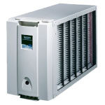 Aprilaire Electronic Air Purifier - Model 5000
