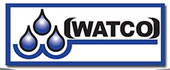 Watco Water Softeners